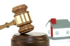 6 firme vor sa construiasca 72 de locuinte sociale la Botosani