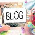 6 idei originale de articole pentru a crește engagement-ul pe blog