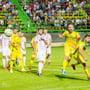 6 juniori in derby-ul Argesului!