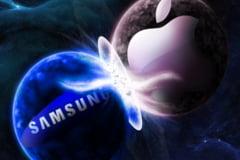 6 motive pentru care Samsung ar trebui sa se teama de iPhone 6