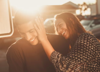 6 semne prin care iti dai seama ca nu vrea o relatie cu tine