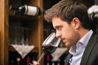 6 tipuri de vinuri romanesti pe care orice cunoscator le apreciaza