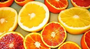 6 vitamine care te fac sa arati mai tanara