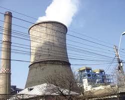 60% din energia electrica din Romania este produsa din carbune