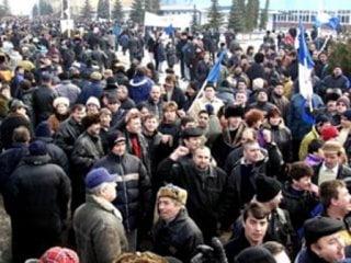 600 de agricultori vor picheta marti Guvernul si MAPDR