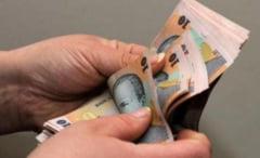 601 pensionari giurgiuveni ar putea fi scutiti de plata debitelor