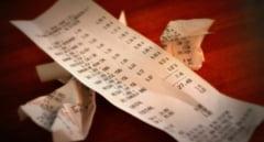 61 de salajeni si-au revendicat deja premiile la Loteria bonurilor fiscale