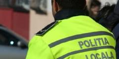 63 de comercianti din Targu-Mures, verificati de Politia Locala