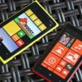 7 argumente pro Nokia Lumia 920