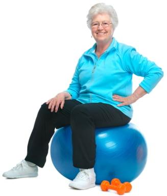 7 descoperiri despre longevitate in 2012