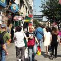 7 din 10 romani cred ca Romania se indreapta intr-o directie gresita. Optimismul fata de viitorul Europei e in crestere - sondaj INSCOP