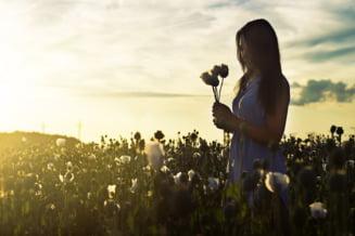 7 factori de stil de viata care imbunatatesc sanatatea inimii si reduc riscul de dementa