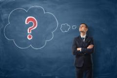 7 intrebari frecvente pe care le au pariorii incepatori despre pariurile sportive online