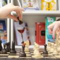 7 jocuri care dezvolta inteligenta copiilor