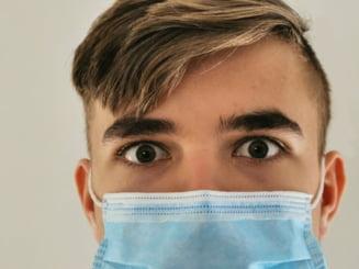"""7 lucruri care ne-au schimbat esential in pandemie. Psihiatru: """"Suntem intr-un razboi roman contra roman"""""""