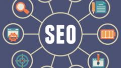 7 mituri despre SEO distruse de E-Advertising