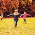 7 moduri prin care iti poti ajuta copilul sa-si faca prieteni