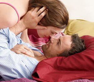 7 motive pentru a face sex