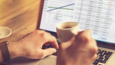 Avantajele și dezavantajele tranzacției Forex, opuse stocurilor - Forex Lens