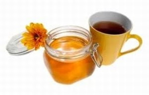7 remedii naturale si sigure pentru diverse afectiuni