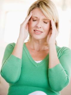 7 remedii naturiste pentru dureri de cap si migrene