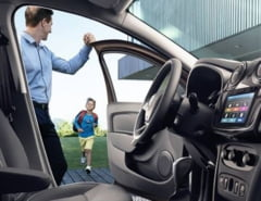 7 sfaturi de care trebuie sa tii cont cand iti cumperi o masina