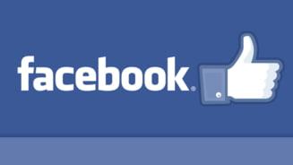7 trucuri utile pentru Facebook