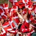7 victorii din 7 meciuri, fără gol primit! O singură națională are punctaj maxim în preliminariile CM 2022, zona europeană. Rezultate și clasamente