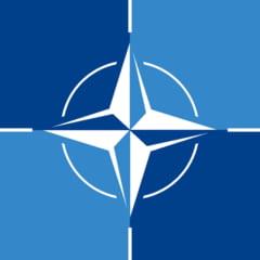 70 de ani de NATO: Alianta in stare de criza