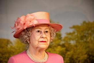 70 de persoane au ramas fara titlurile acordate de regina Marii Britanii in ultimii 10 ani