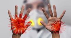 8 decese noi in Romania. Numarul total al mortilor de coronavirus ajunge la 141