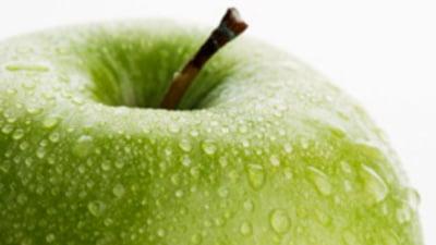 Ce fructe au voie diabeticii