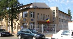 8 milioane de euro nerambursabili, pentru extinderea campusului scolar Partenie Cosma