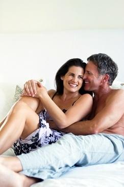 8 mituri demontate despre sexul dupa 40 de ani