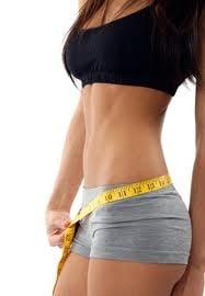 8 mituri despre fitness