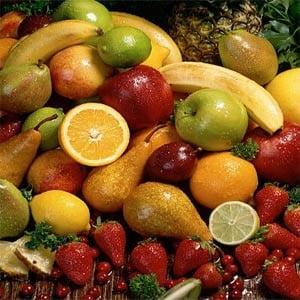 8 trucuri pentru o dieta alimentara sanatoasa