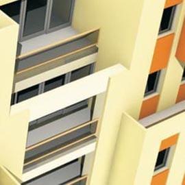 80 de familii primesc locuinte ANL in sectorul 2 al Capitalei