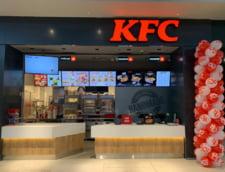 80 de motive sa fii #pebune la KFC