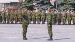 9 Mai - Ziua Independentei Romaniei si Ziua Europei