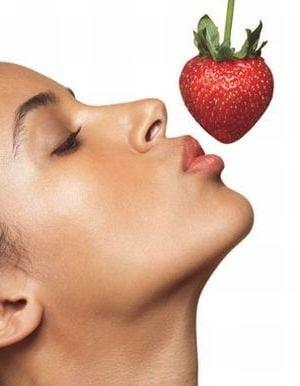 9 alimente pentru o piele fara cusur