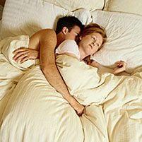 9 cauze care duc la scaderea libidoului