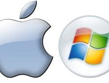 9 lucruri pe care Microsoft le face mult mai bine ca Apple