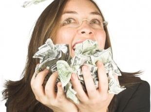 opțiunea bonus 24 sunt publicate informații despre venituri pe internet
