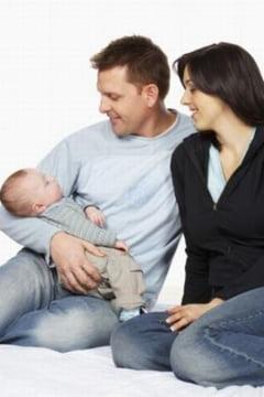 9 neadevaruri despre fertilitate