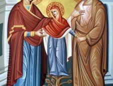 9 septembrie - Sfintii Ioachim si Ana. Ce simbolizeaza sarbatoarea si ce ar trebui sa stie cei ce poarta aceste nume