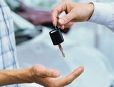 90% din cei care returneaza masinile luate in leasing sunt dati in judecata