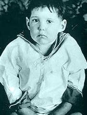90 de ani de cand un roman a dat lumii insulina