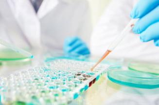 94 de cazuri noi de infectie COVID-19 in Neamt, 7.116 la nivel national