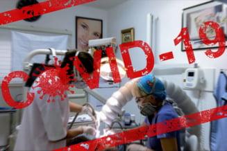 99% dintre cei internați cu COVID la Spitalul de Boli Infecțioase din Iași sunt nevaccinați