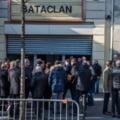 A început procesul istoric al atentatelor teroriste din 13 noiembrie 2015 de la Paris. 12 bărbați sunt pasibili de închisoarea pe viață